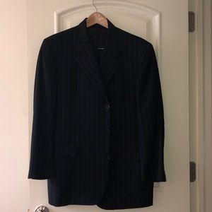 Filo A'Mano Suit & Pants